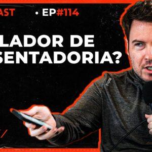 COMO FUNCIONA O SIMULADOR DE APOSENTADORIA? (PREVIDÊNCIA PRIVADA) |  PrimoCast 114