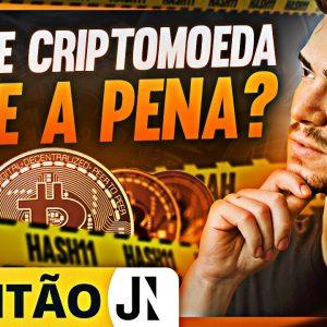 ETF DE CRIPTO CAPTOU + DE R$600 MILHÕES NO IPO | PIC PAY VAI FAZER IPO NA NASDAQ?