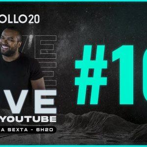 Marketing Digital Para Iniciantes | Ep 44 | Apollo #10