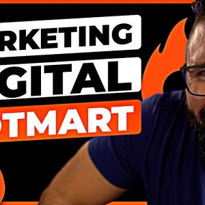 MARKETING DIGITAL NA HOTMART: GUIA COMPLETO PARA INICIANTES (PASSO A PASSO)