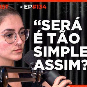 POR QUE OS BARSI NÃO INVESTEM FORA DO BRASIL? | PrimoCast 134