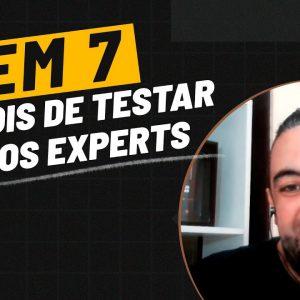 R$ 123 MIL NO NICHO DE MÚSICA C/ LEANDRO MOREIRA | PODCAST FAIXA MARROM #177