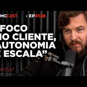 COMO É TRABALHAR NO PRIMO RICO? (GRUPO PRIMO) | Primocast 138