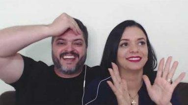 R$ 183 MIL NO NICHO DE BELEZA C/ JOÃO E GIOVANA | PODCAST FAIXA MARROM #183