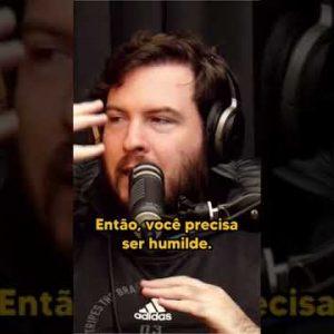 ESSA É A PONTE ACESSAR O CONHECIMENTO...