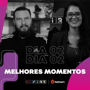 ON FIRE 2021 - DIA 2